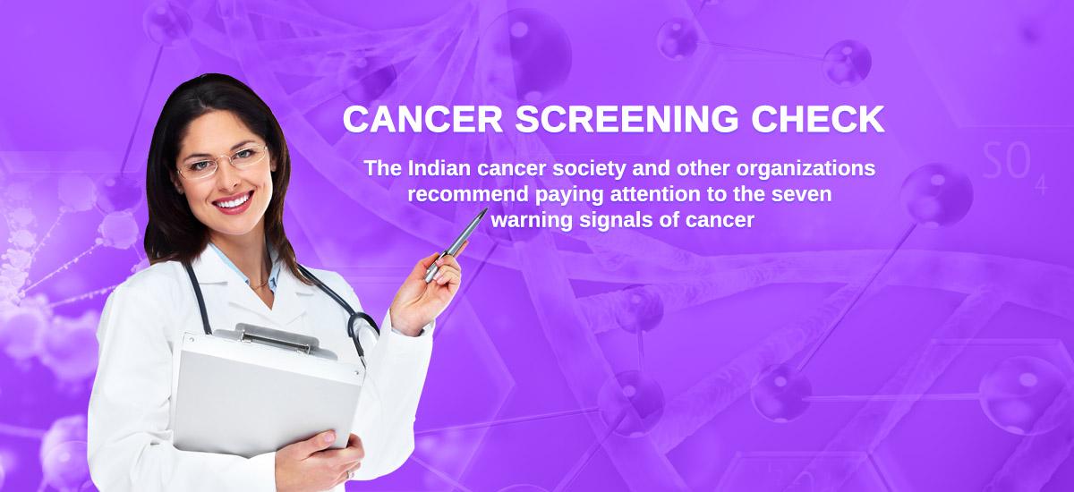 chennai-cancer-care-banner-3a