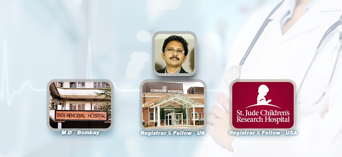 chennai-cancer-care-doctor-banner-2