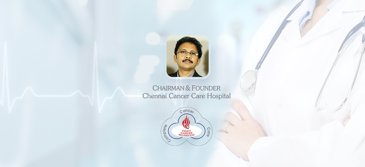 chennai-cancer-care-doctor-banner-4