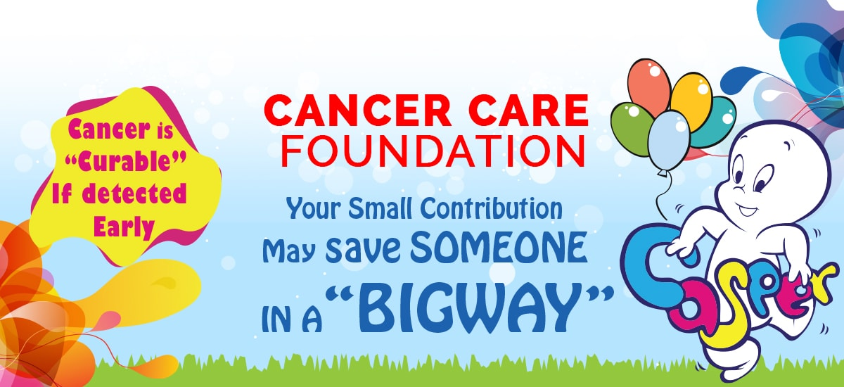 chennai-cancer-care-doctor-banner-5a